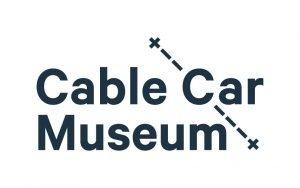 CableCarMuseum_grey_PRINT