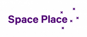SpacePlace_secondary_colour_SCREEN